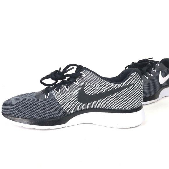c6940d5af78b5 ... discount nike tanjun racer mens running shoes size 10 dc1bc 46621